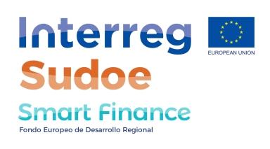 ES_logo_smart_finance_color
