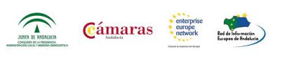 Logos webinar