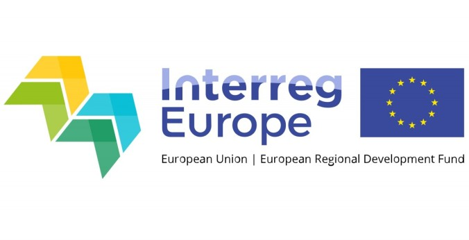 third-call-for-projects-under-interreg-europe-will-open-on-1-march-2017_17