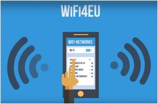 wifi4EU-nenefh8qfo0klvmc5sbl1gijwa711k5lkqys9j2pw4.jpg