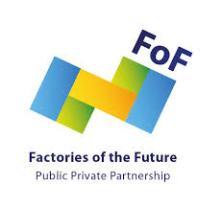 Logo FOF