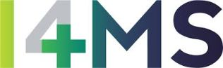Logo I4MS