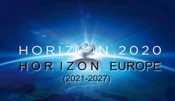 Horizon Europe.png
