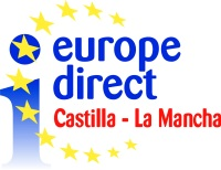 logo europedirect clm