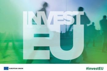 eu_investeu_a4_en