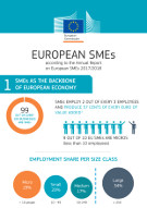 spr2018-thumb-infographics