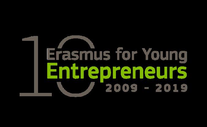 EYE_logo_transparent_5c5d40f73d5f2