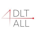 Logo DTL4ALL